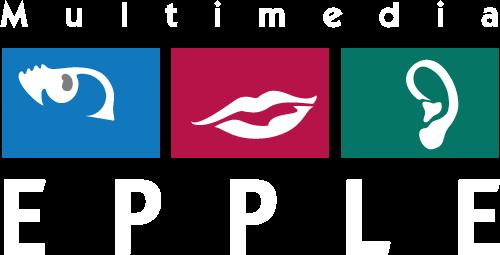 Epple Multimedia | On Stream