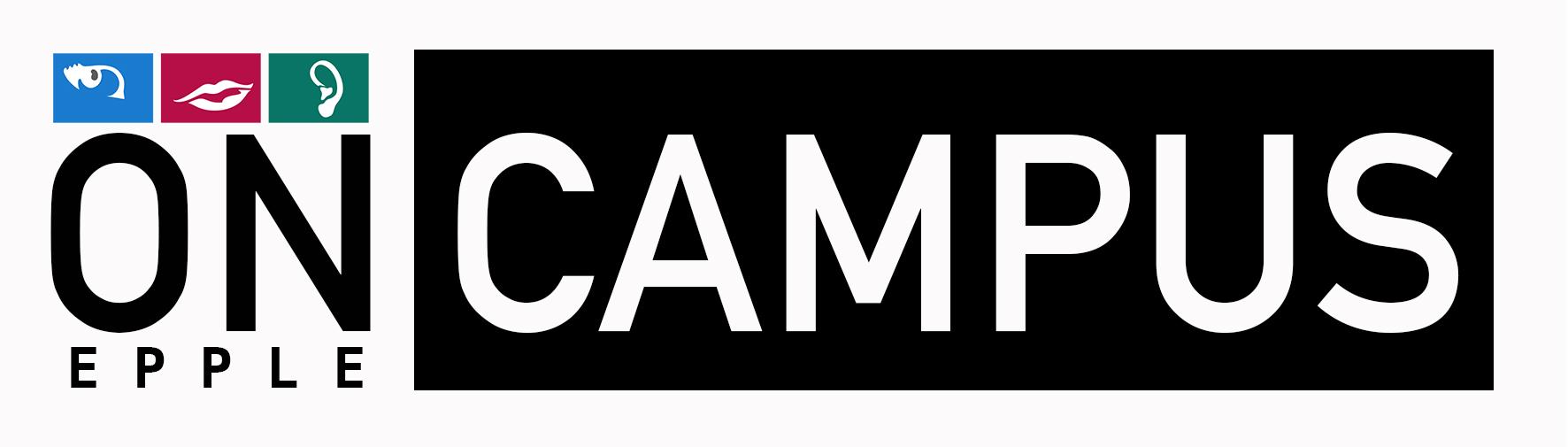 OnCampus